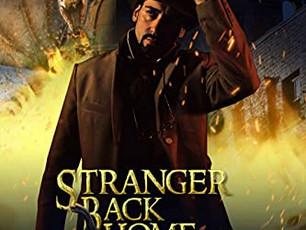 Book Review: Stranger Back Home