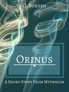 OrinusfrontcoverC.jpg