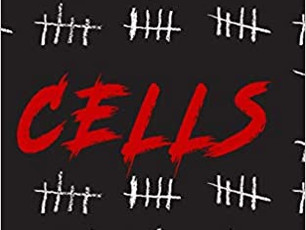 Book Review: Cells