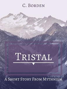 Tristalfrontcover-2.jpg