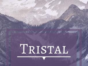 New Story: Tristal