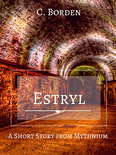 EstrylCover.png