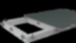 铝合金大框效果图-2.png