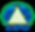 LogoIPC-small.png