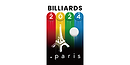 BILLIARDS 2024.png