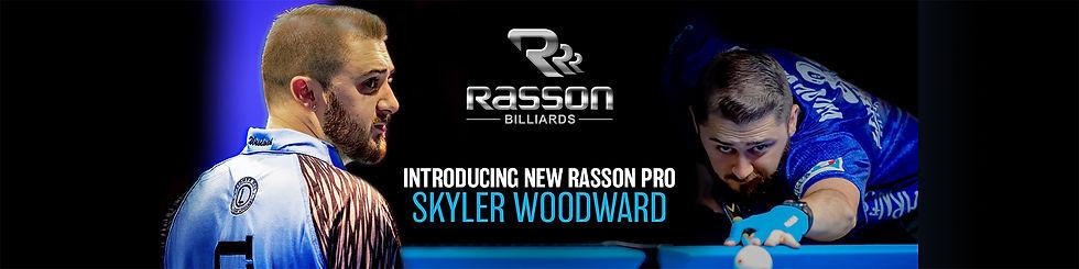 Rasson.cn-Web-Banner-Skyler.jpg