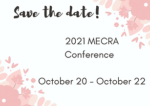 Pastel Pink Couple Save the Date Postcard.png