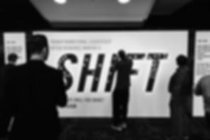 d9NEasHiQAilXAYIVNM8_shift.png