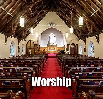 ST PAUL'S WORSHIP - 8-28-20.jpg