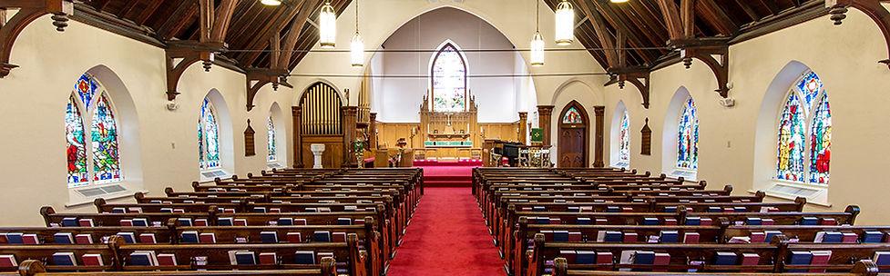 St Pauls 2018-72 copy.jpg