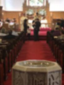 ST PAUL'S WEB - BAPTISM.jpg