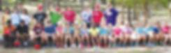 CAMP -  LONG LINE OF KIDS.jpg