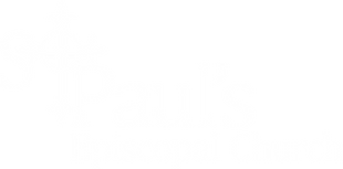 LOGO - ST PAUL'S WHITE.png