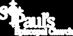 LOGO - ST PAUL'S WHITE.png