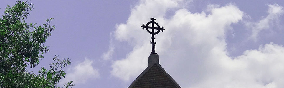 CROSS AND CLOUDS.jpg