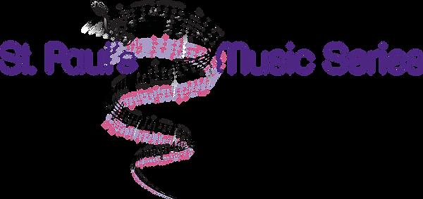 LOGO - ST. PAUL'S MUSIC SERIES COLOR.png
