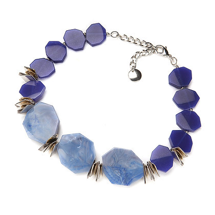82 Twilight Necklace