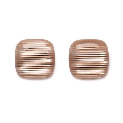 45 Lara Clip Earring