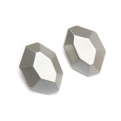 35 Mimi Barile Earring