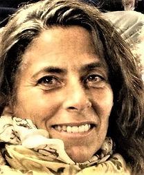 Pic.JoanieGoodman.croppedB.jpeg
