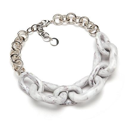 75 Margo Necklace