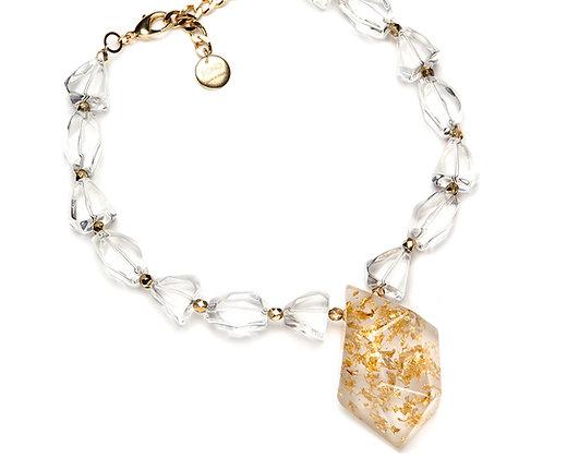 60 Suzette Necklace