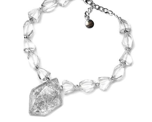 59 Suzette Necklace