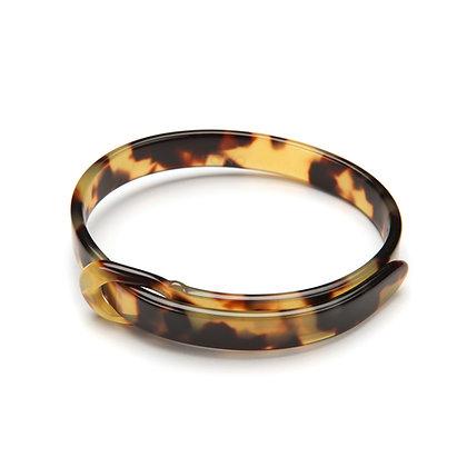 15 Buckle Bracelet