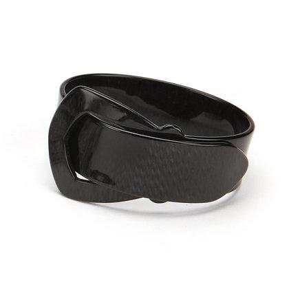 21 Buckle Bracelet