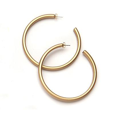 26 Twiggy Earring