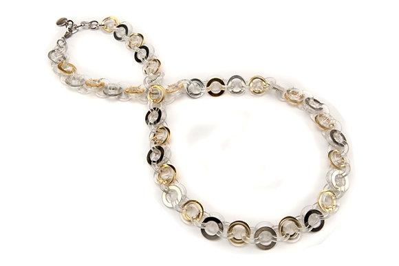 83 Sea Chain Necklace