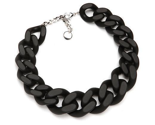 62 Paris Necklace