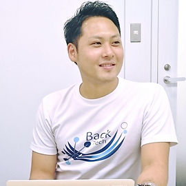 backtech_fukutani.jpg