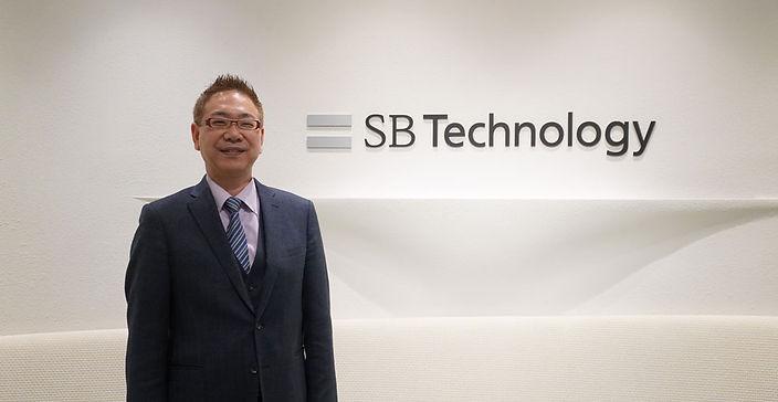 sbt-2-1.jpg