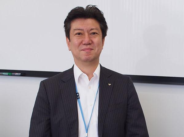 tsuzuki2018-1-5.jpg