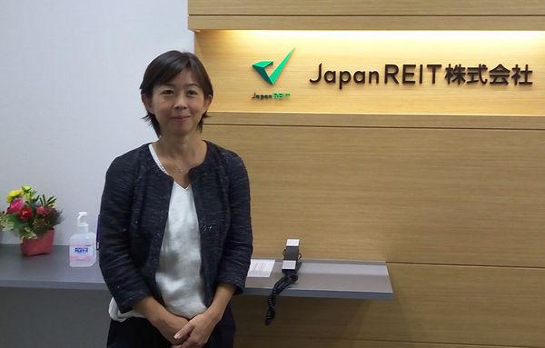JapanREIT-2018-1-1.jpg