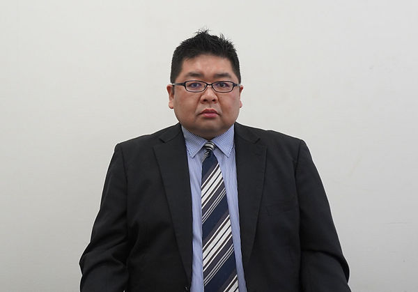 ebaraseimitsu-1-1.jpg