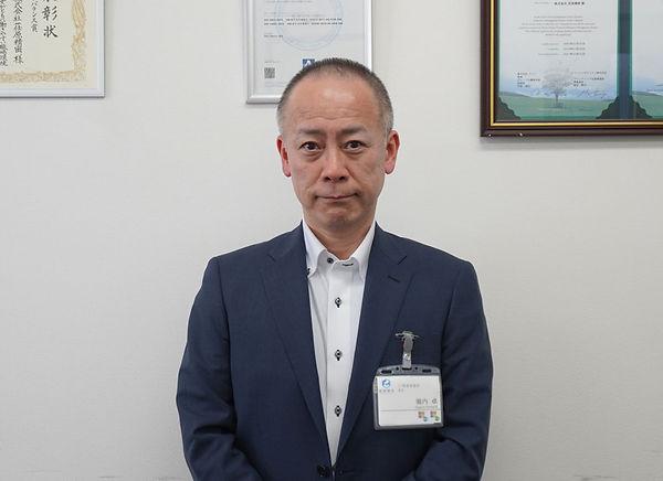 ebaraseimitsu-2-3.jpg