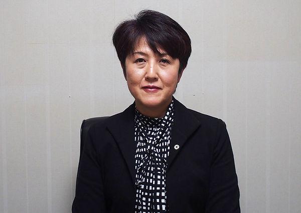 hokuto-2018-2-2.jpg