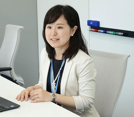 tsuzuki2018-1-4.jpg