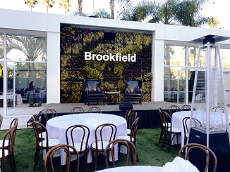 Brookfield enhanced.png