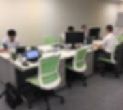 tsuzuki2018-1-2.jpg