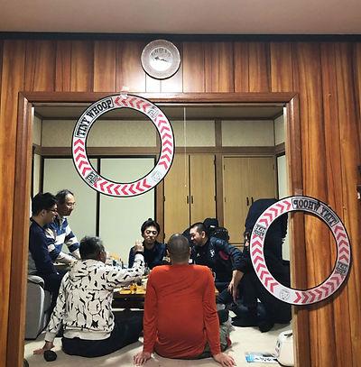 JapanREIT-2018-2-4.jpg