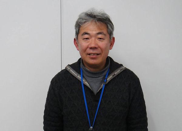 JapanREIT-2018-2-3.jpg
