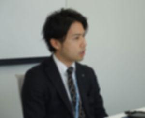 tsuzuki2018-1-3.jpg