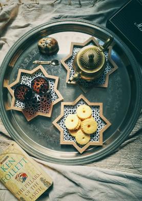 Black star trays.jpeg
