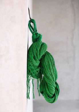 hamaca verde nudo (1).jpg