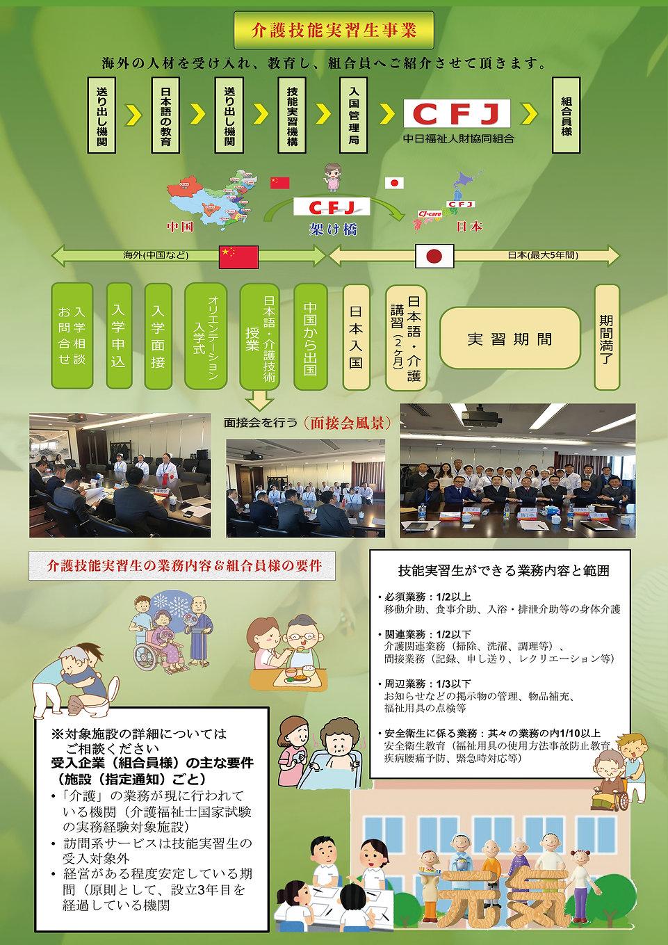中日福祉人財協同組合-介護技能実習生3.jpg