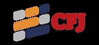 中日福祉人財協同組合(cfj)logo.png