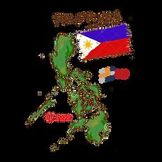 フィリピン.png